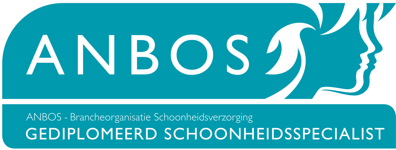 Foto's / Anbos Logo
